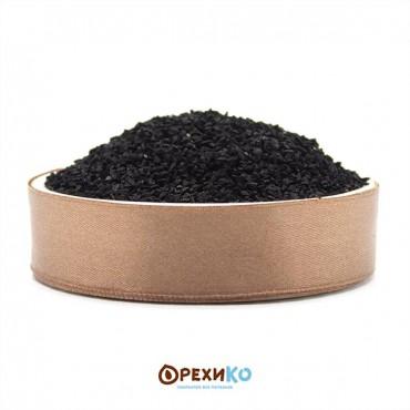 Тмин чёрный (седона)