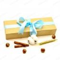 """Подарочный набор """"Витамины для всех"""""""