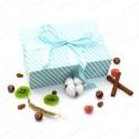 """Подарочный набор """"Загадай желание"""""""