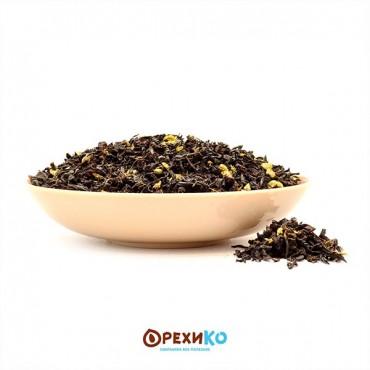 Чай Восточный имбирь