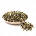 Зелёный чай Дикий лимон