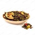 Чай Грёзы Султана