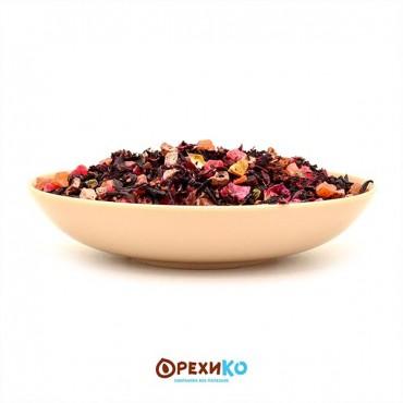 Чай Тутти-Фрутти