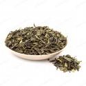 Зелёный чай Вкус жизни